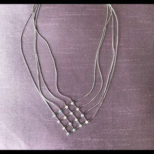 Necklace